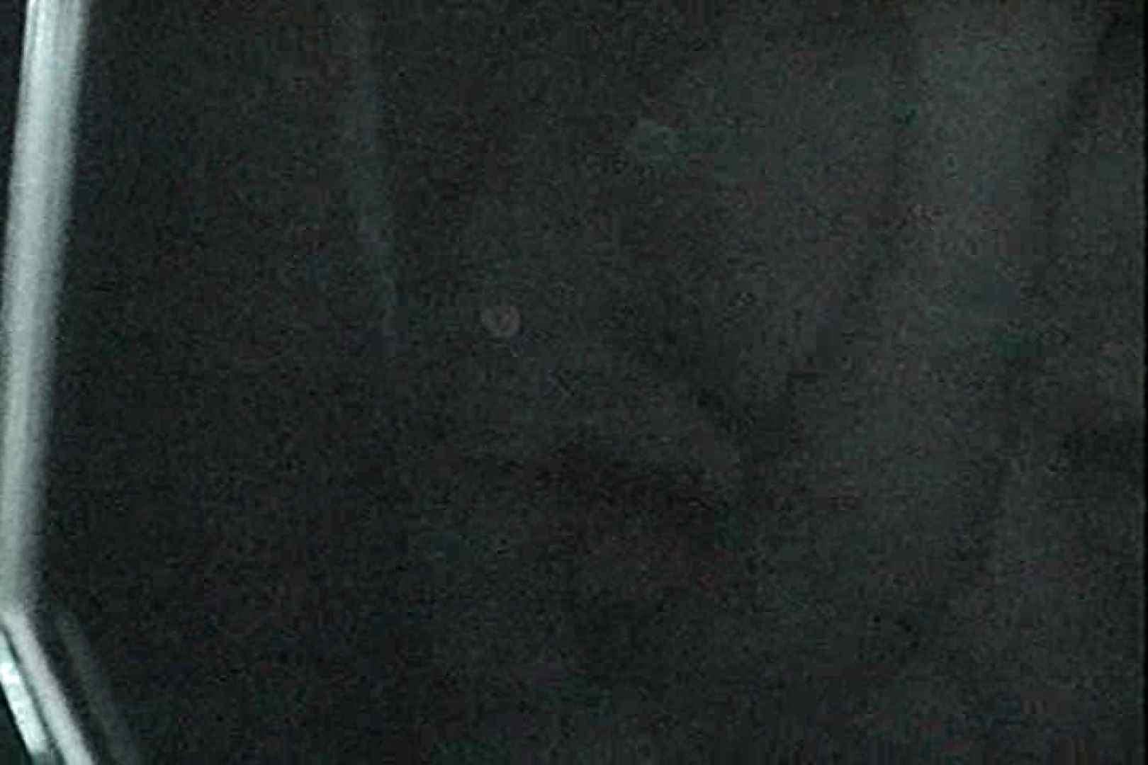 「充血監督」さんの深夜の運動会!! vol.039 0  23連発 18