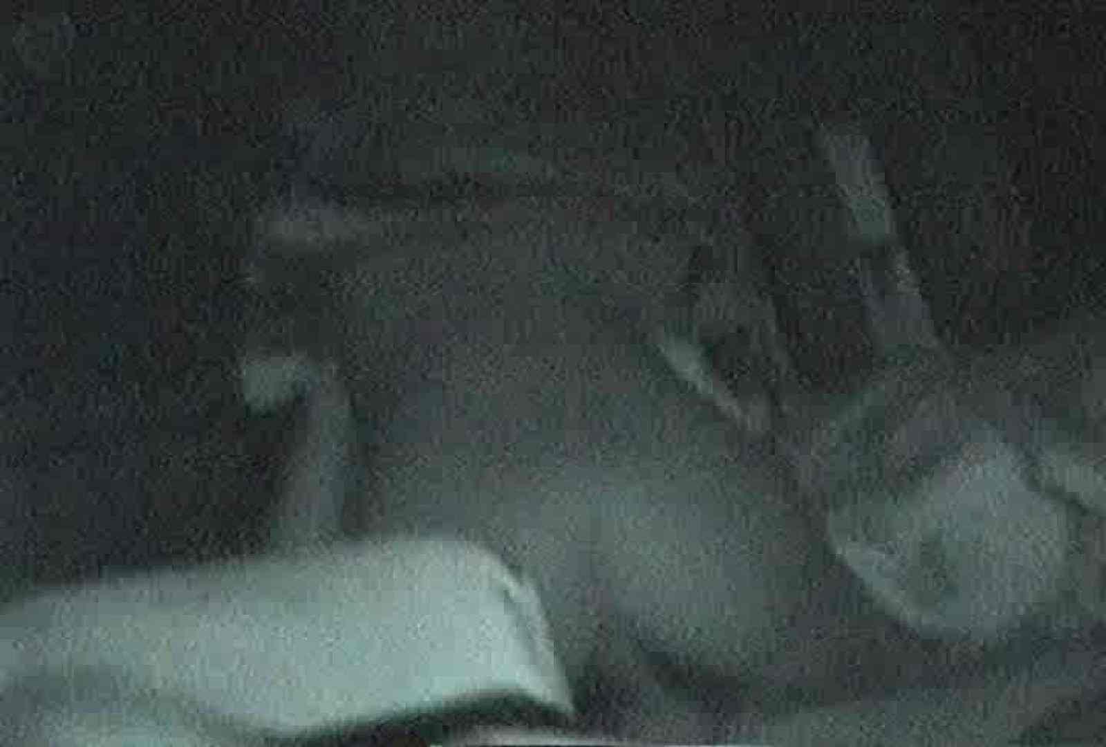 「充血監督」さんの深夜の運動会!! vol.075 いやらしいOL おめこ無修正画像 83連発 12