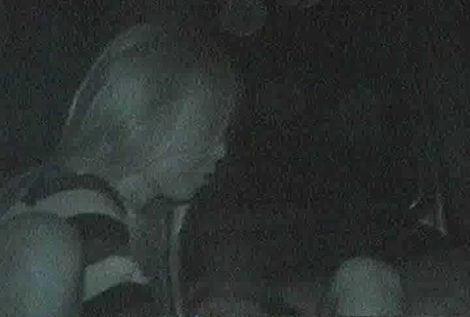 「充血監督」さんの深夜の運動会!! vol.075 カップル スケベ動画紹介 83連発 19