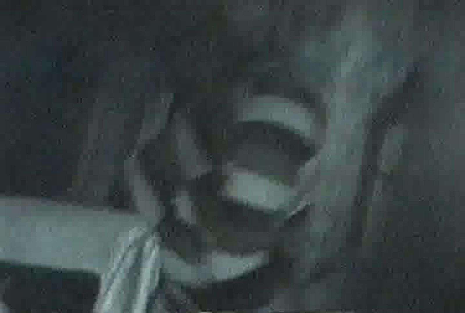 「充血監督」さんの深夜の運動会!! vol.075 ギャル おまんこ無修正動画無料 83連発 23