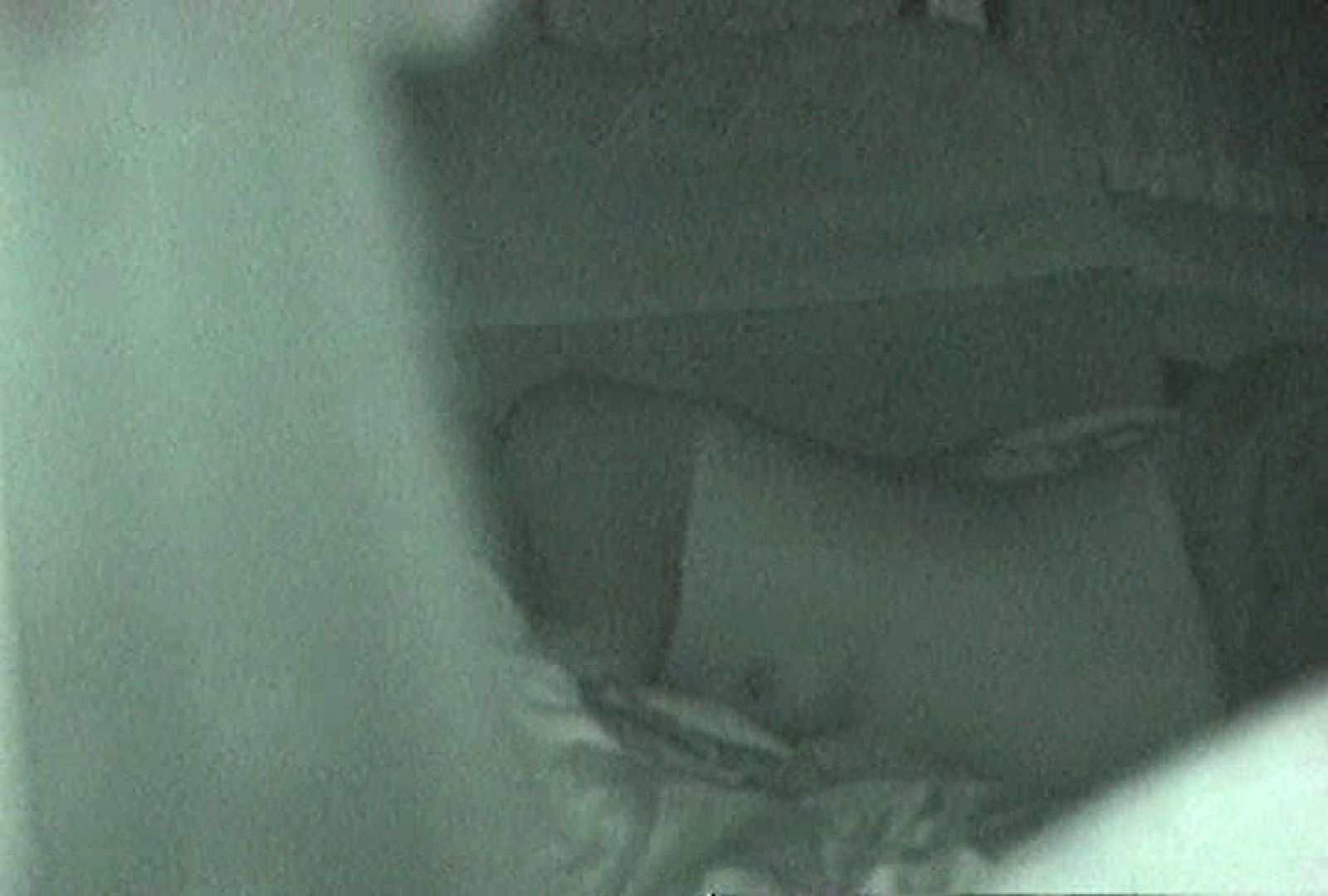 「充血監督」さんの深夜の運動会!! vol.075 いやらしいOL おめこ無修正画像 83連発 27