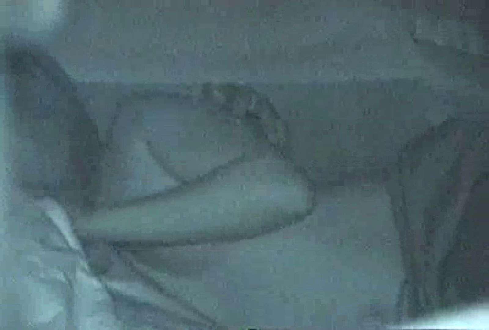 「充血監督」さんの深夜の運動会!! vol.075 カップル スケベ動画紹介 83連発 29