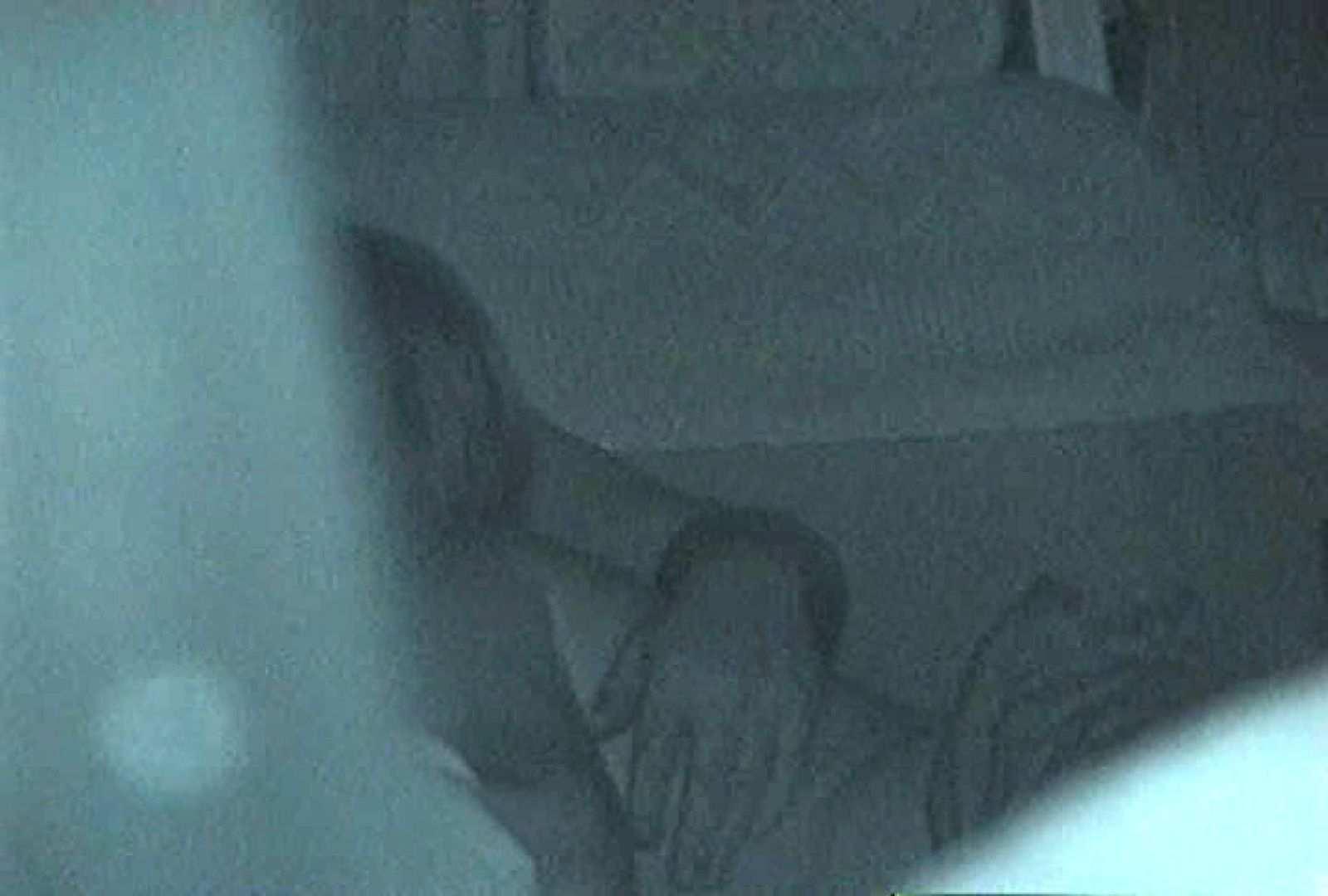 「充血監督」さんの深夜の運動会!! vol.075 ギャル おまんこ無修正動画無料 83連発 43
