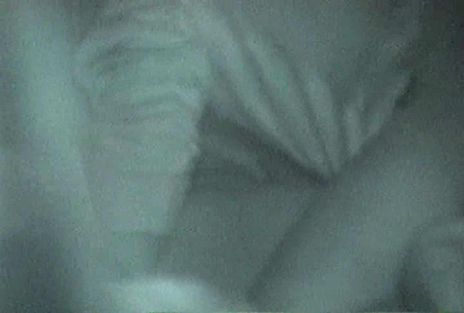 「充血監督」さんの深夜の運動会!! vol.075 ギャル おまんこ無修正動画無料 83連発 48