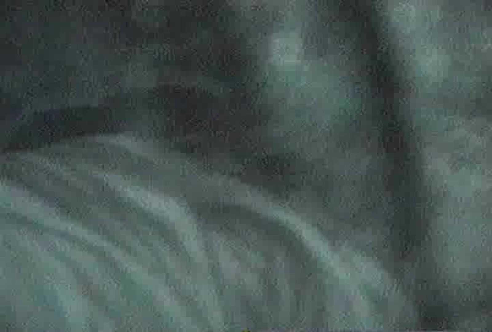 「充血監督」さんの深夜の運動会!! vol.075 ギャル おまんこ無修正動画無料 83連発 58