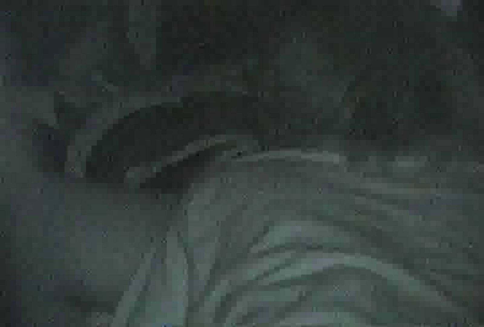 「充血監督」さんの深夜の運動会!! vol.075 カップル スケベ動画紹介 83連発 64