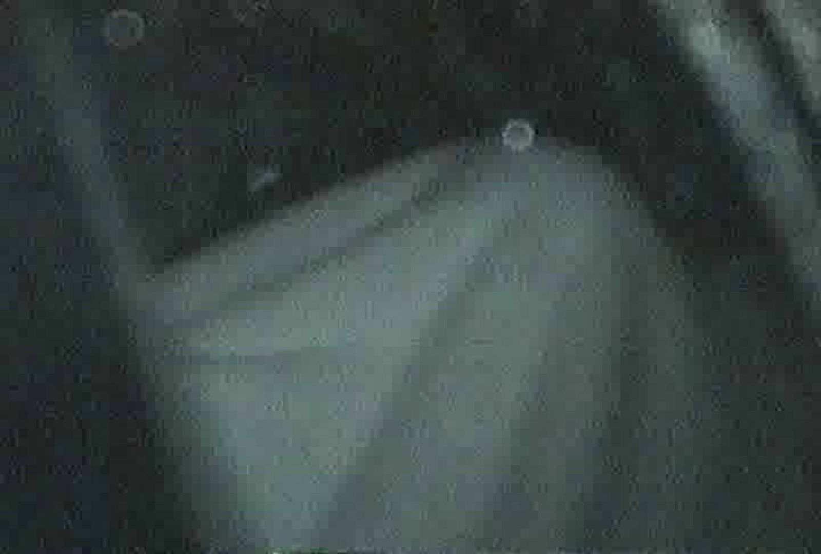 「充血監督」さんの深夜の運動会!! vol.075 0 | お姉さん  83連発 66