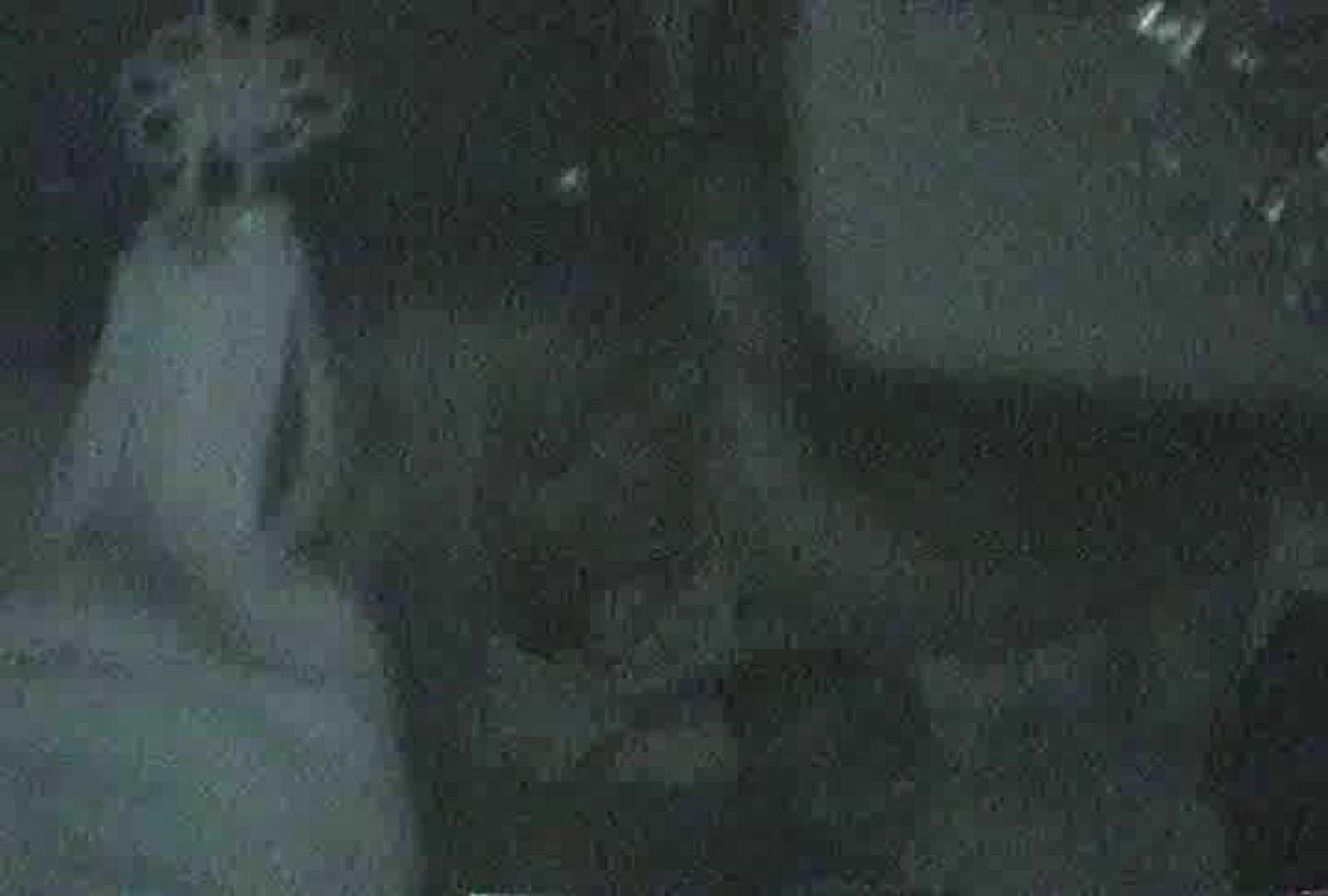 「充血監督」さんの深夜の運動会!! vol.075 ギャル おまんこ無修正動画無料 83連発 73