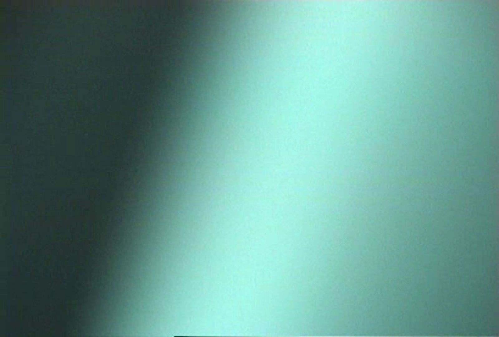 「充血監督」さんの深夜の運動会!! vol.075 カップル スケベ動画紹介 83連発 74