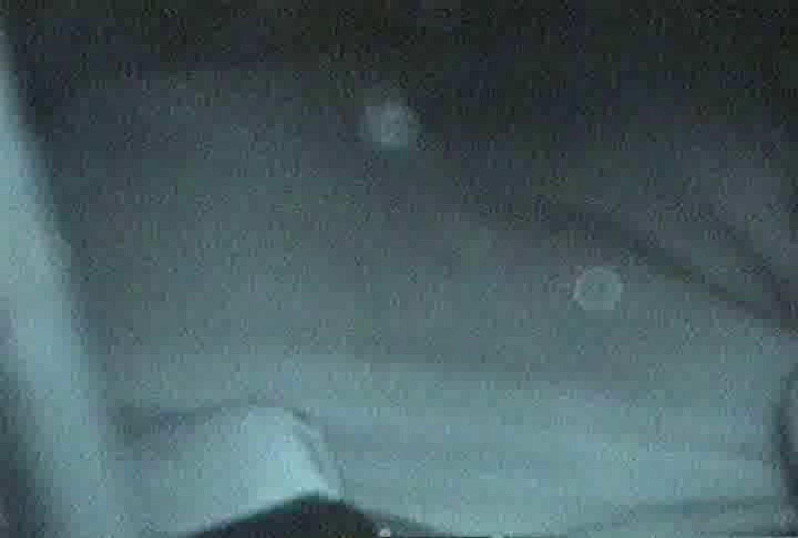 「充血監督」さんの深夜の運動会!! vol.075 いやらしいOL おめこ無修正画像 83連発 82