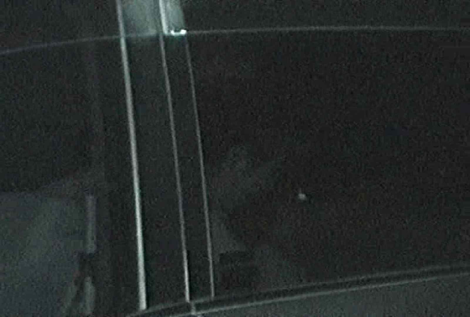 「充血監督」さんの深夜の運動会!! vol.091 いやらしいOL セックス無修正動画無料 74連発 65