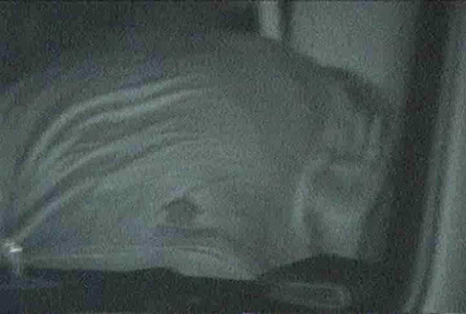 「充血監督」さんの深夜の運動会!! vol.101 0   いやらしいOL  61連発 1