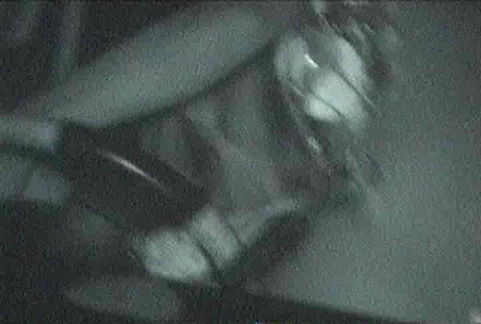 「充血監督」さんの深夜の運動会!! vol.101 おっぱい エロ画像 61連発 3