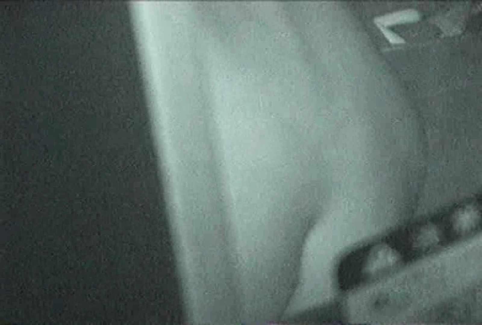 「充血監督」さんの深夜の運動会!! vol.101 おっぱい エロ画像 61連発 31