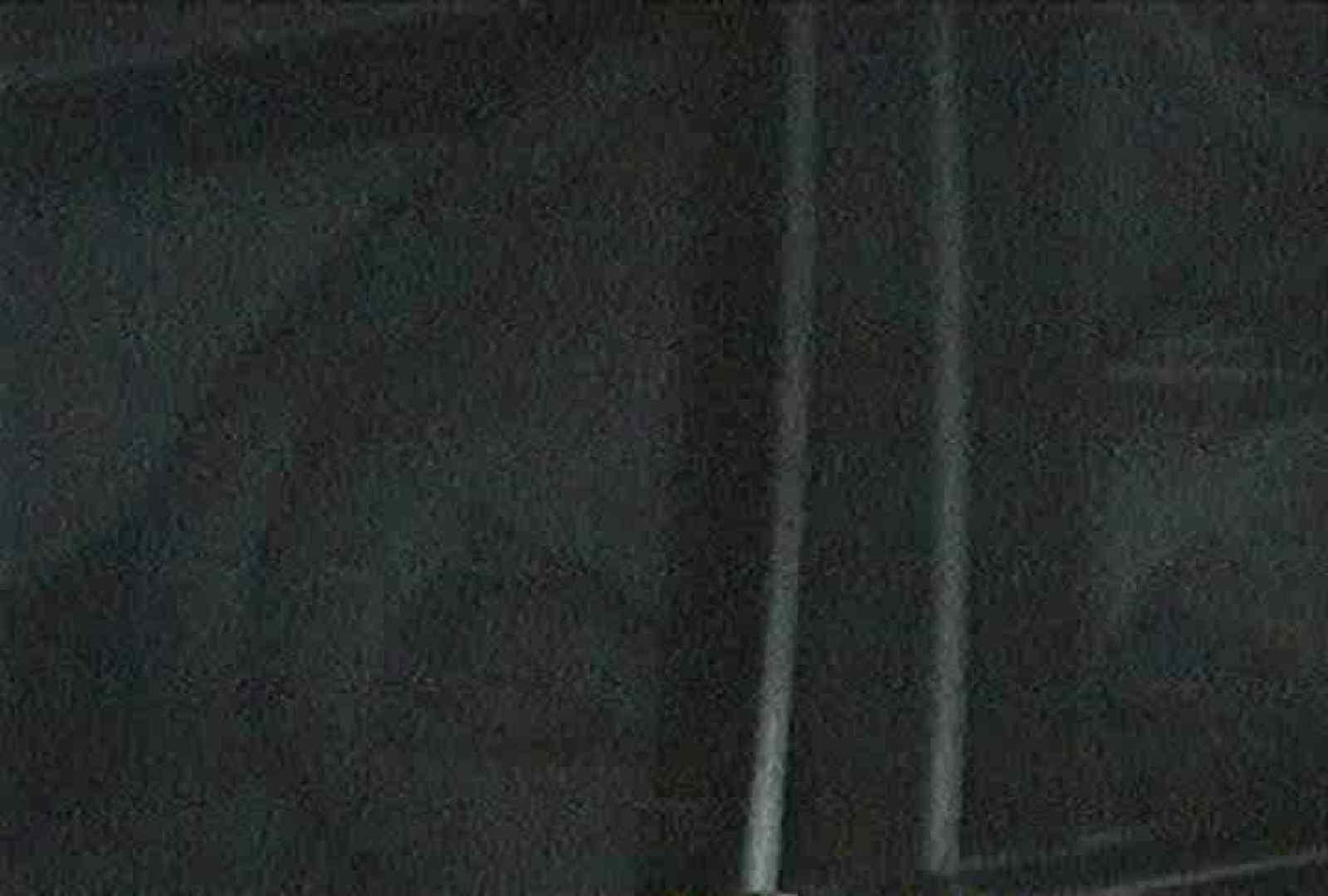 「充血監督」さんの深夜の運動会!! vol.101 お姉さん 盗み撮り動画 61連発 34