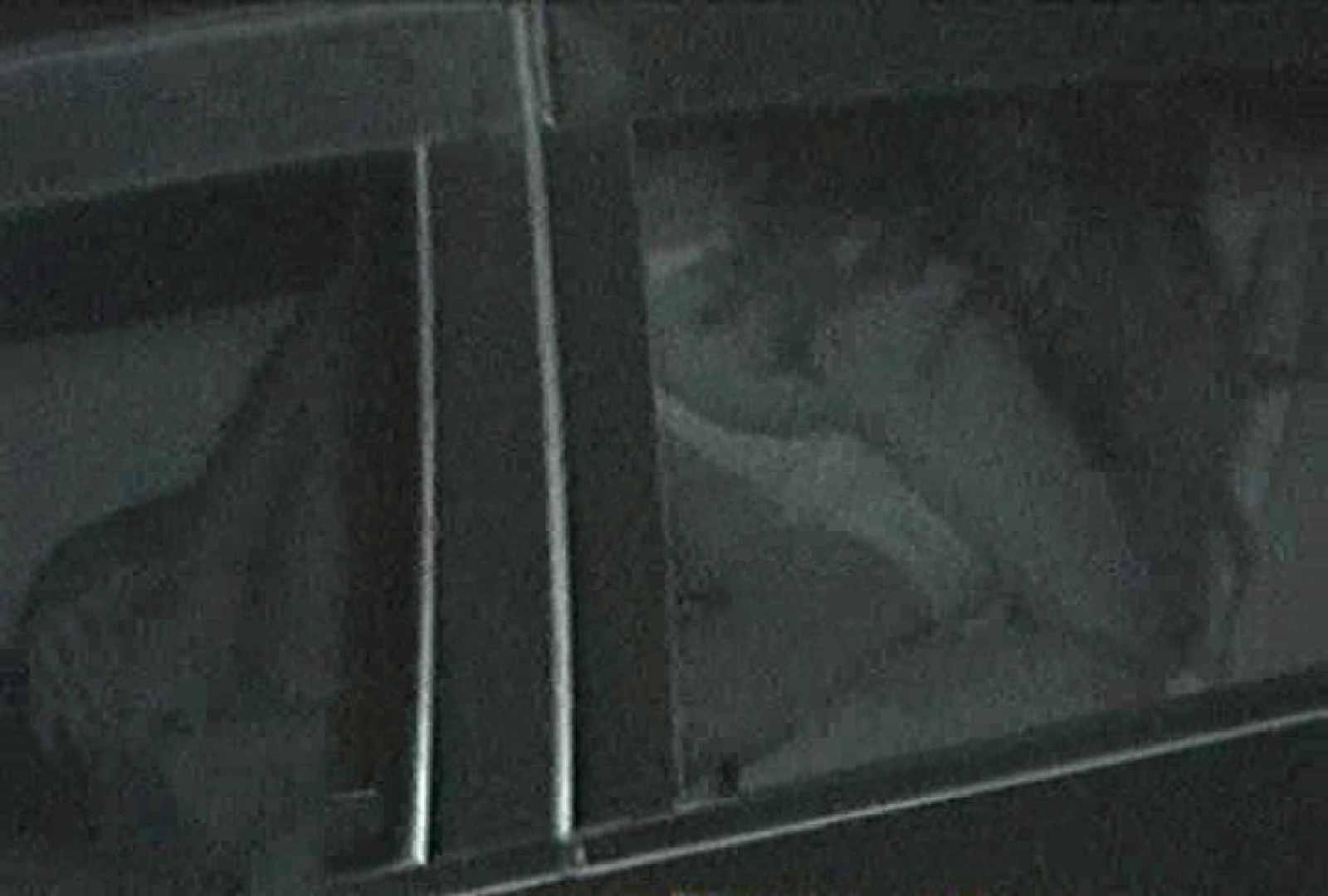 「充血監督」さんの深夜の運動会!! vol.101 おっぱい エロ画像 61連発 39