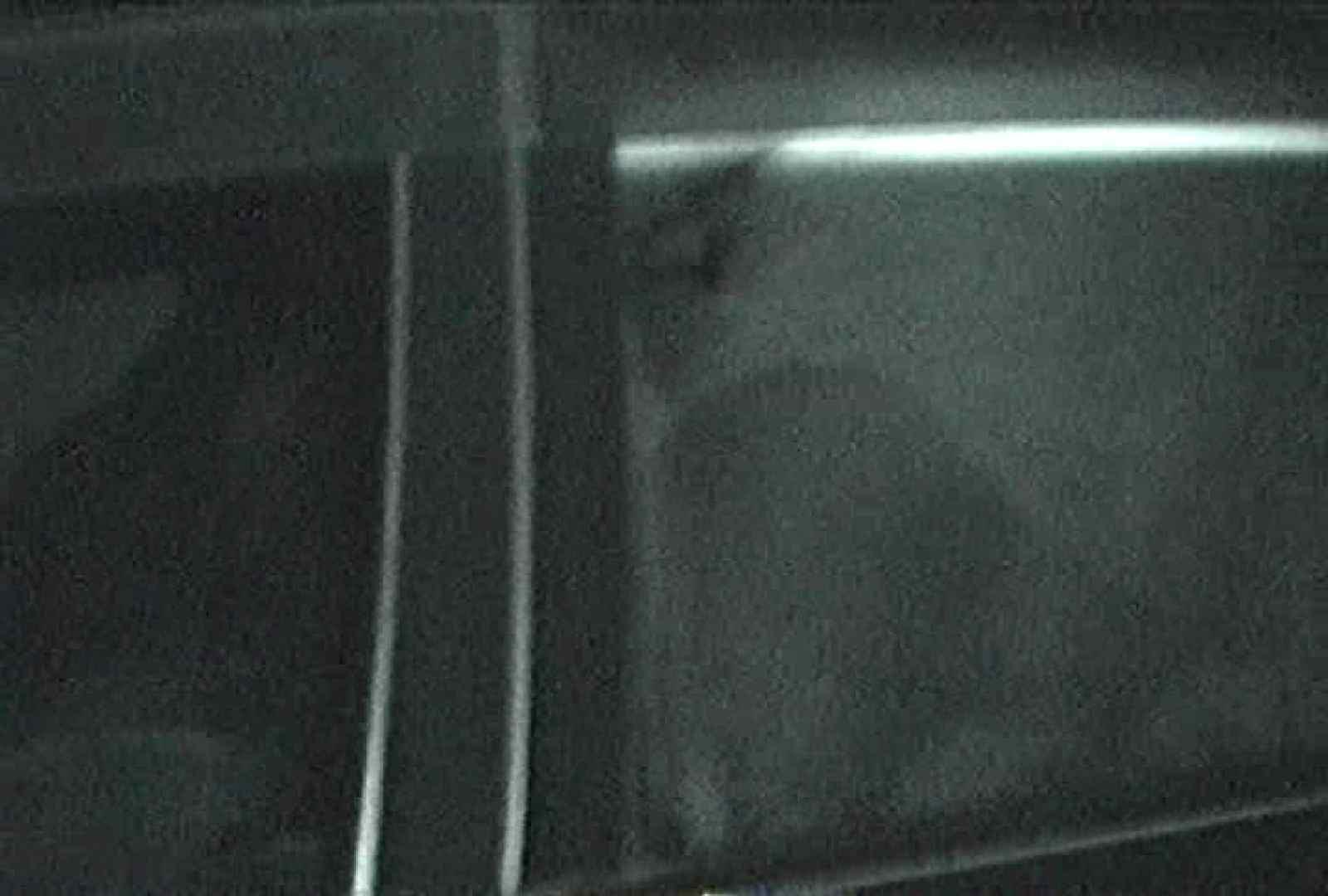 「充血監督」さんの深夜の運動会!! vol.101 0   いやらしいOL  61連発 49