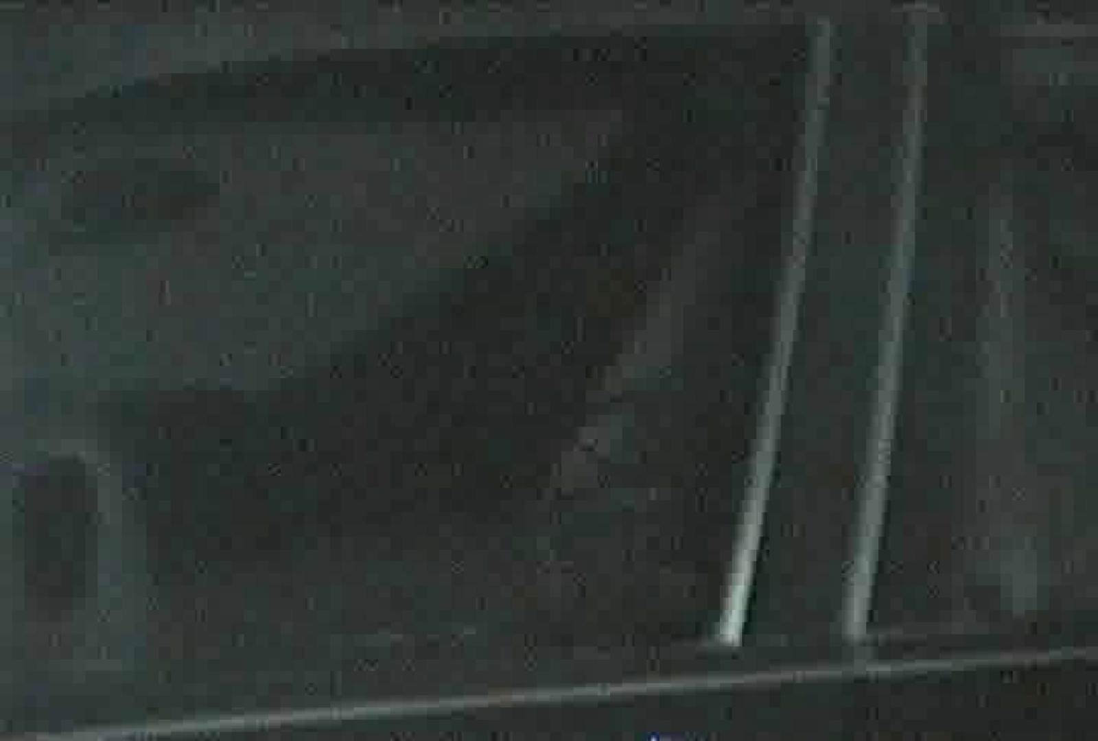 「充血監督」さんの深夜の運動会!! vol.101 お姉さん 盗み撮り動画 61連発 50