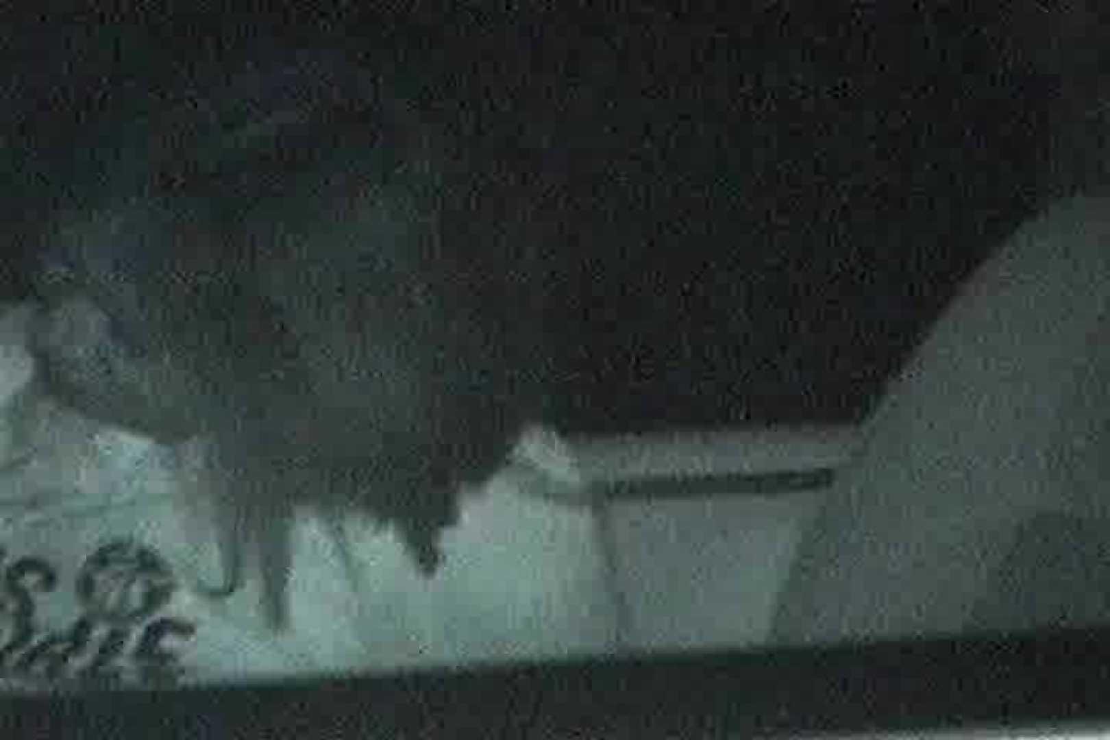 「充血監督」さんの深夜の運動会!! vol.102 爆乳 盗み撮り動画 20連発 11
