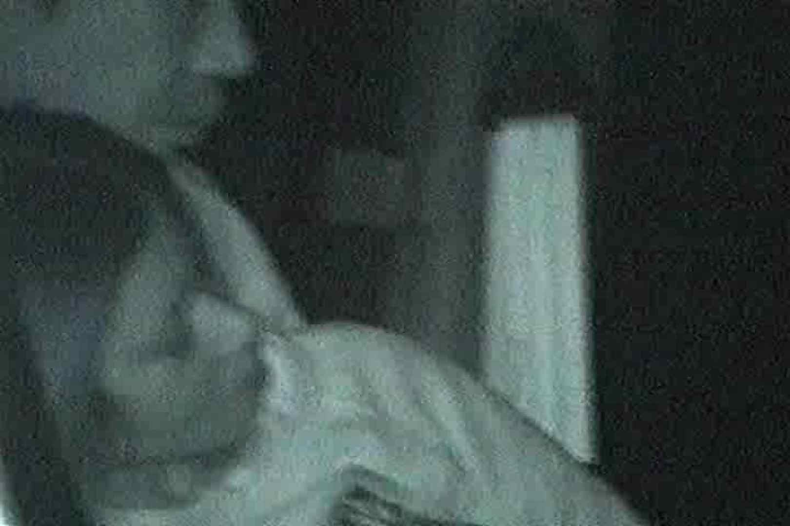 「充血監督」さんの深夜の運動会!! vol.102 いやらしいOL 性交動画流出 20連発 14