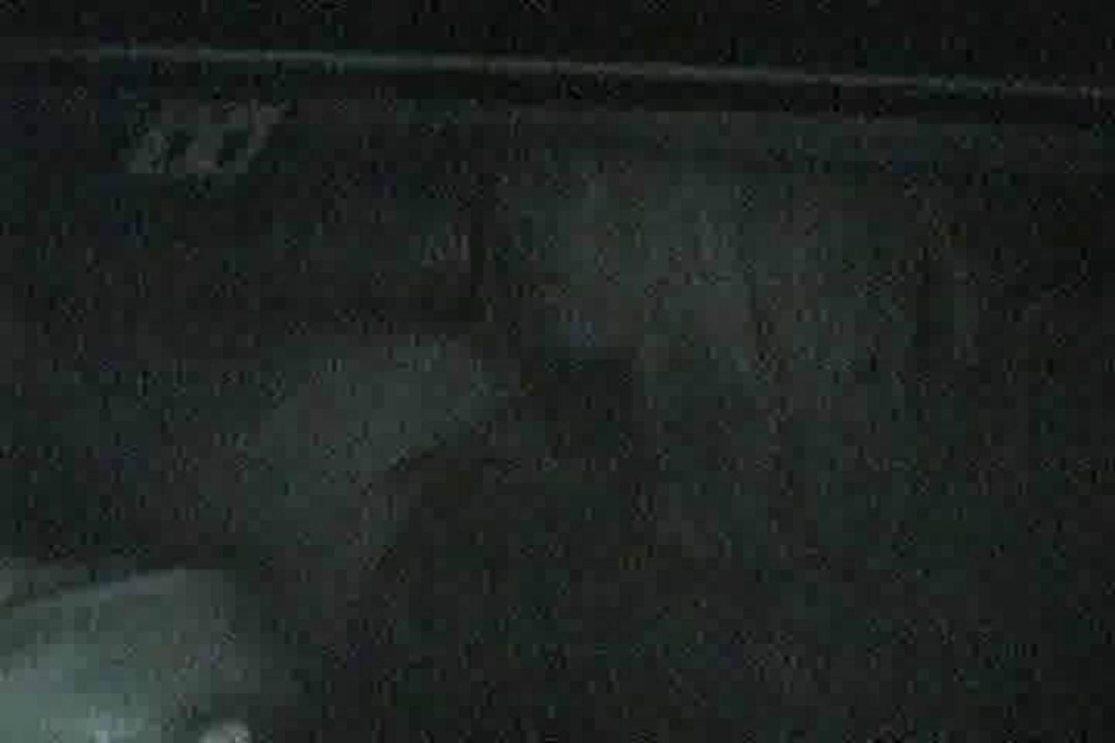 「充血監督」さんの深夜の運動会!! vol.103 淫乱 えろ無修正画像 76連発 38