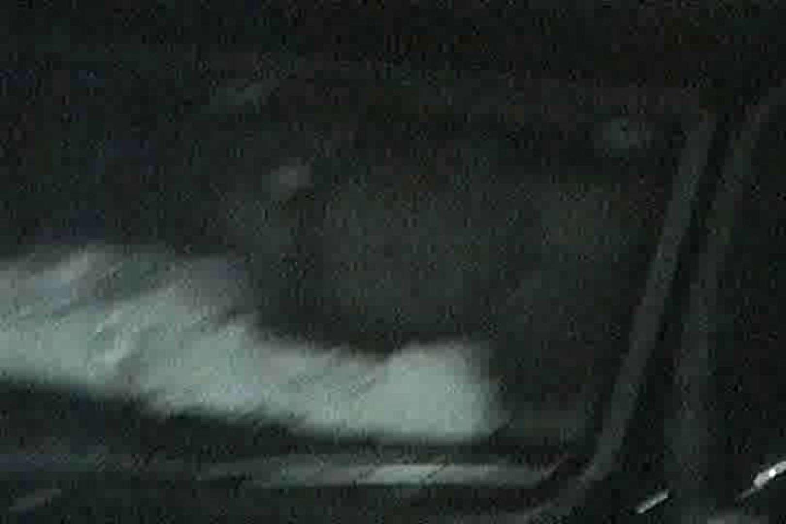 「充血監督」さんの深夜の運動会!! vol.103 ぽっちゃり のぞき動画キャプチャ 76連発 39