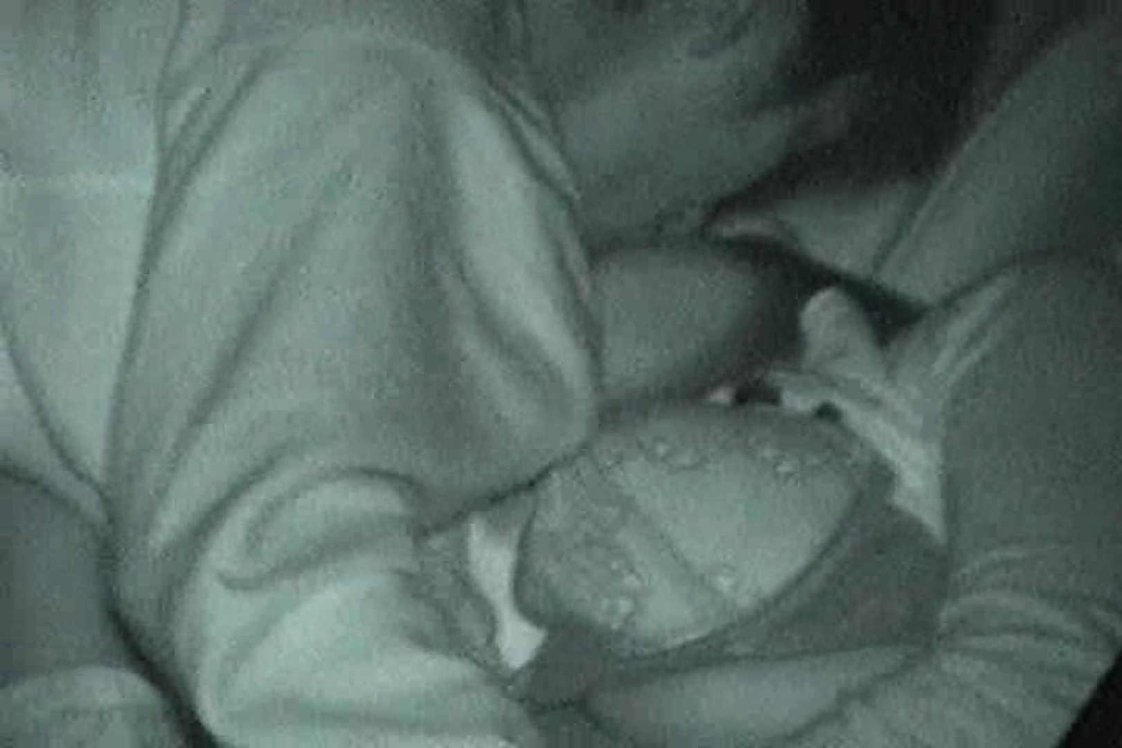「充血監督」さんの深夜の運動会!! vol.103 ぽっちゃり のぞき動画キャプチャ 76連発 44