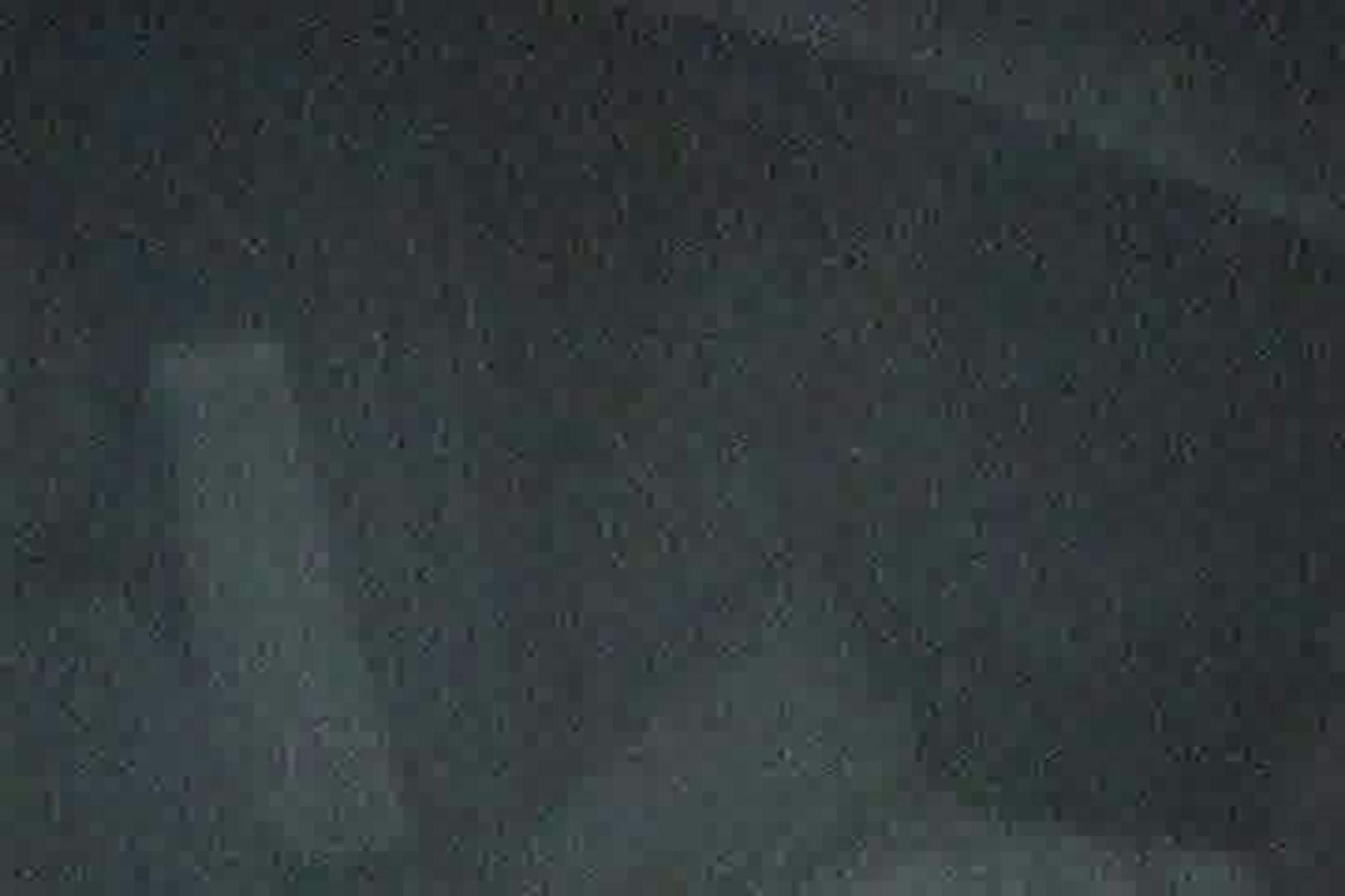 「充血監督」さんの深夜の運動会!! vol.107 魅力 ワレメ無修正動画無料 61連発 48