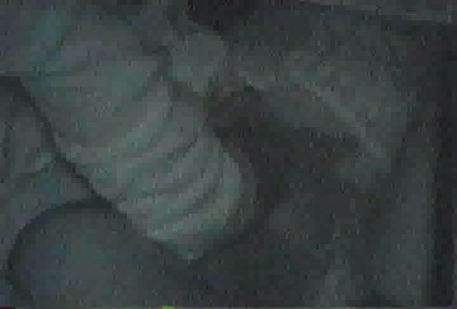 「充血監督」さんの深夜の運動会!! vol.112 セックス ワレメ動画紹介 93連発 12