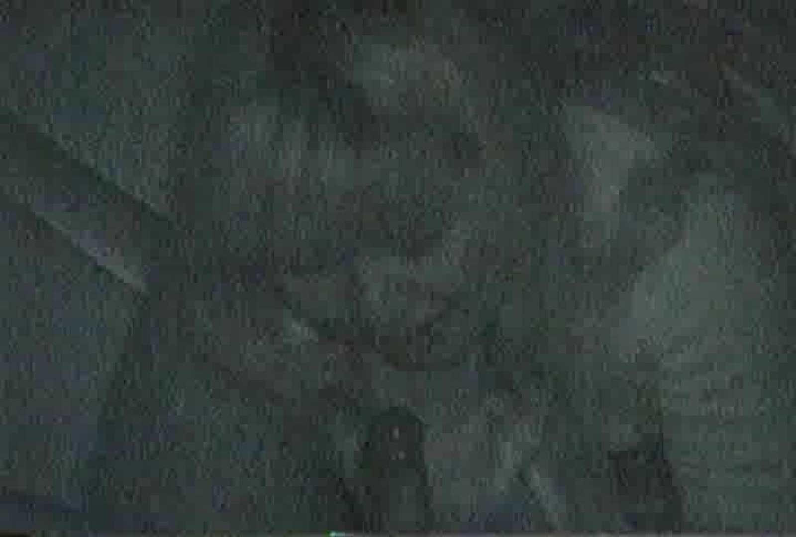 「充血監督」さんの深夜の運動会!! vol.112 カップル 盗撮動画紹介 93連発 19