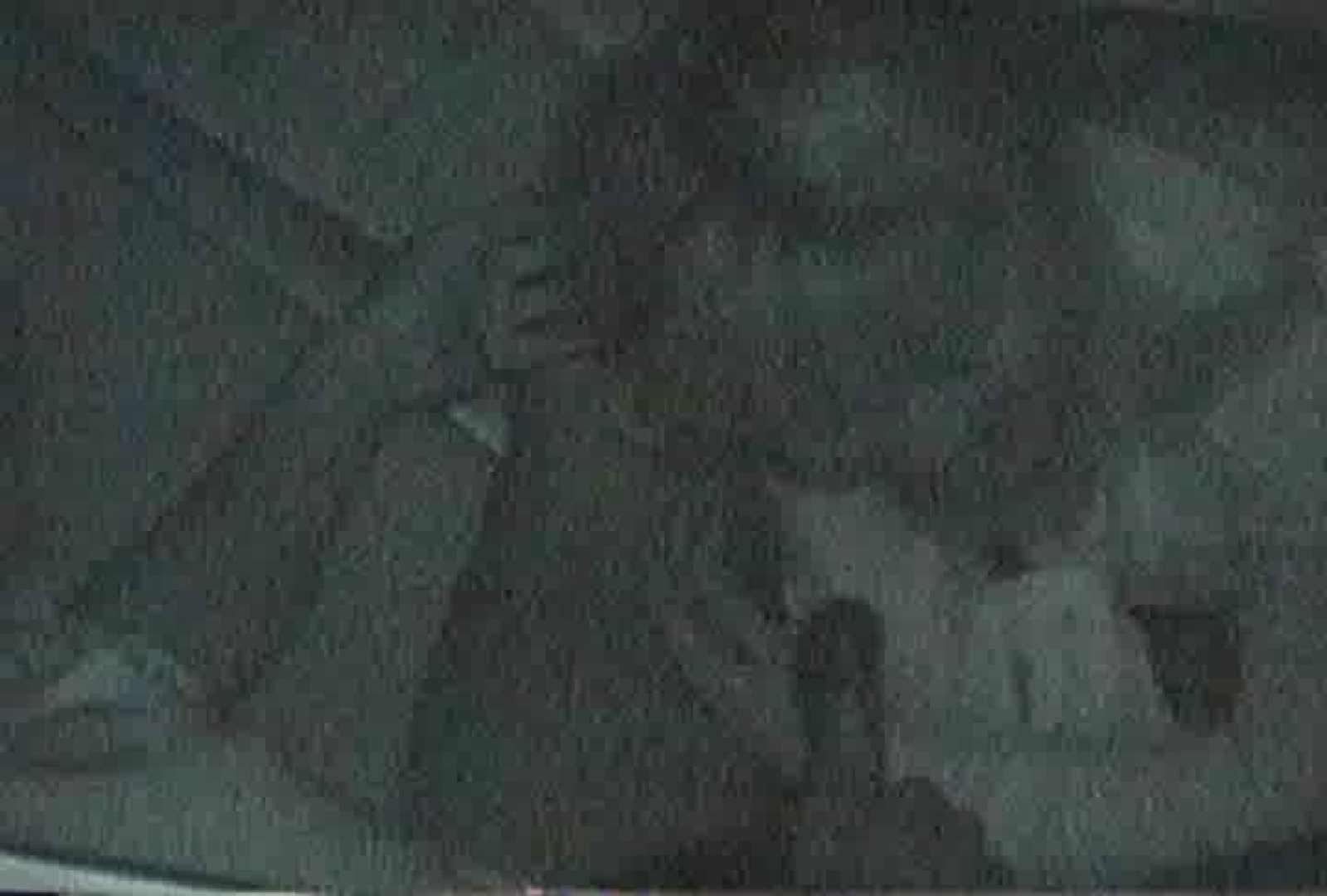 「充血監督」さんの深夜の運動会!! vol.112 セックス ワレメ動画紹介 93連発 20