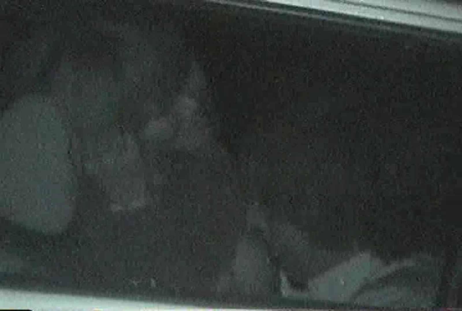 「充血監督」さんの深夜の運動会!! vol.112 カーセックス オマンコ動画キャプチャ 93連発 46