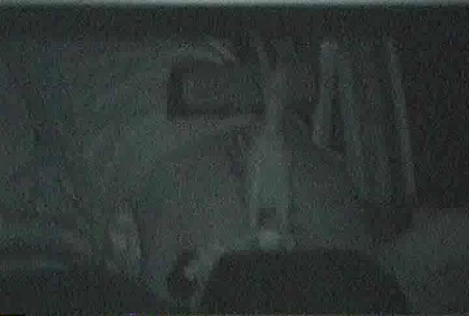 「充血監督」さんの深夜の運動会!! vol.112 カーセックス オマンコ動画キャプチャ 93連発 54
