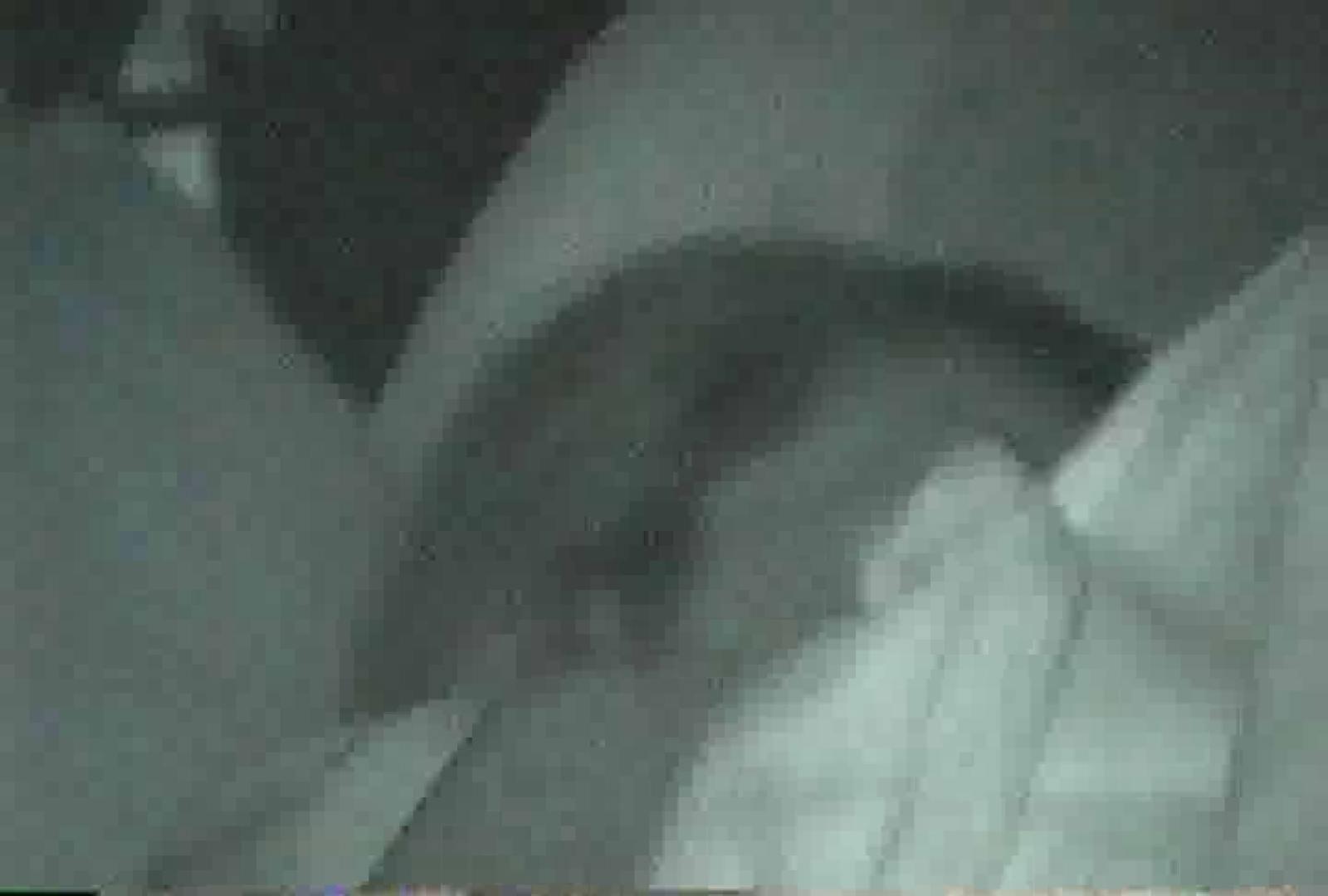 「充血監督」さんの深夜の運動会!! vol.112 カーセックス オマンコ動画キャプチャ 93連発 78