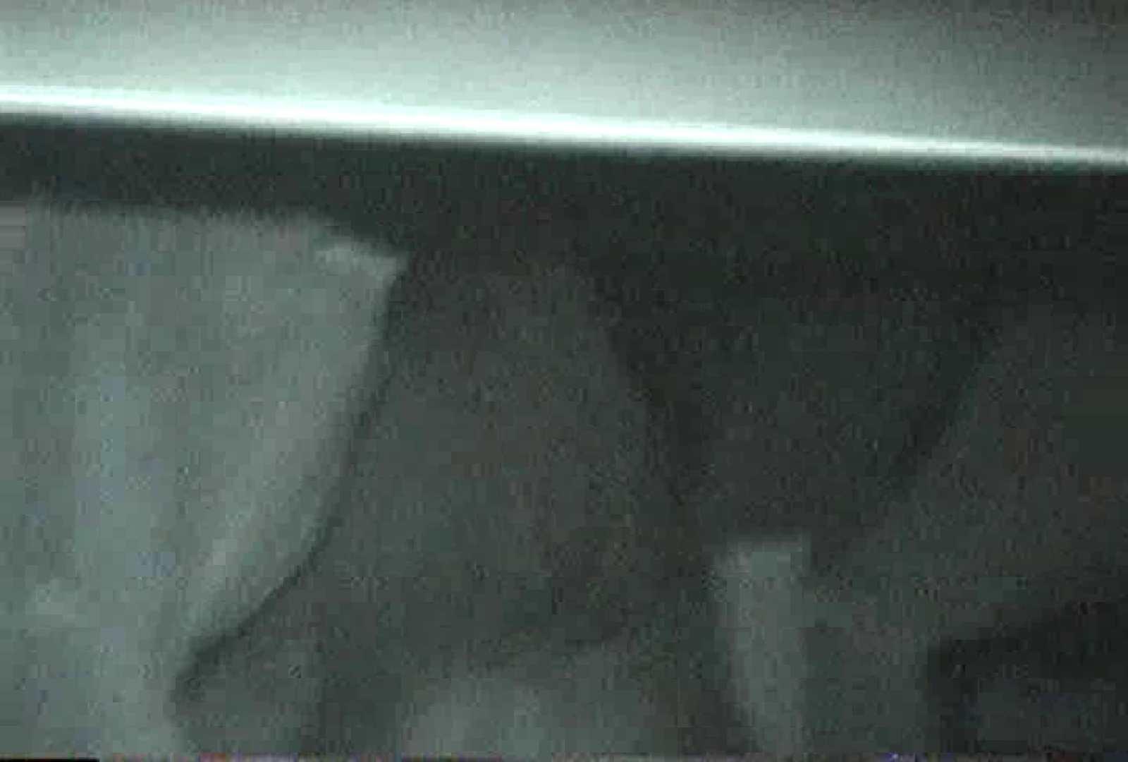 「充血監督」さんの深夜の運動会!! vol.112 カーセックス オマンコ動画キャプチャ 93連発 86