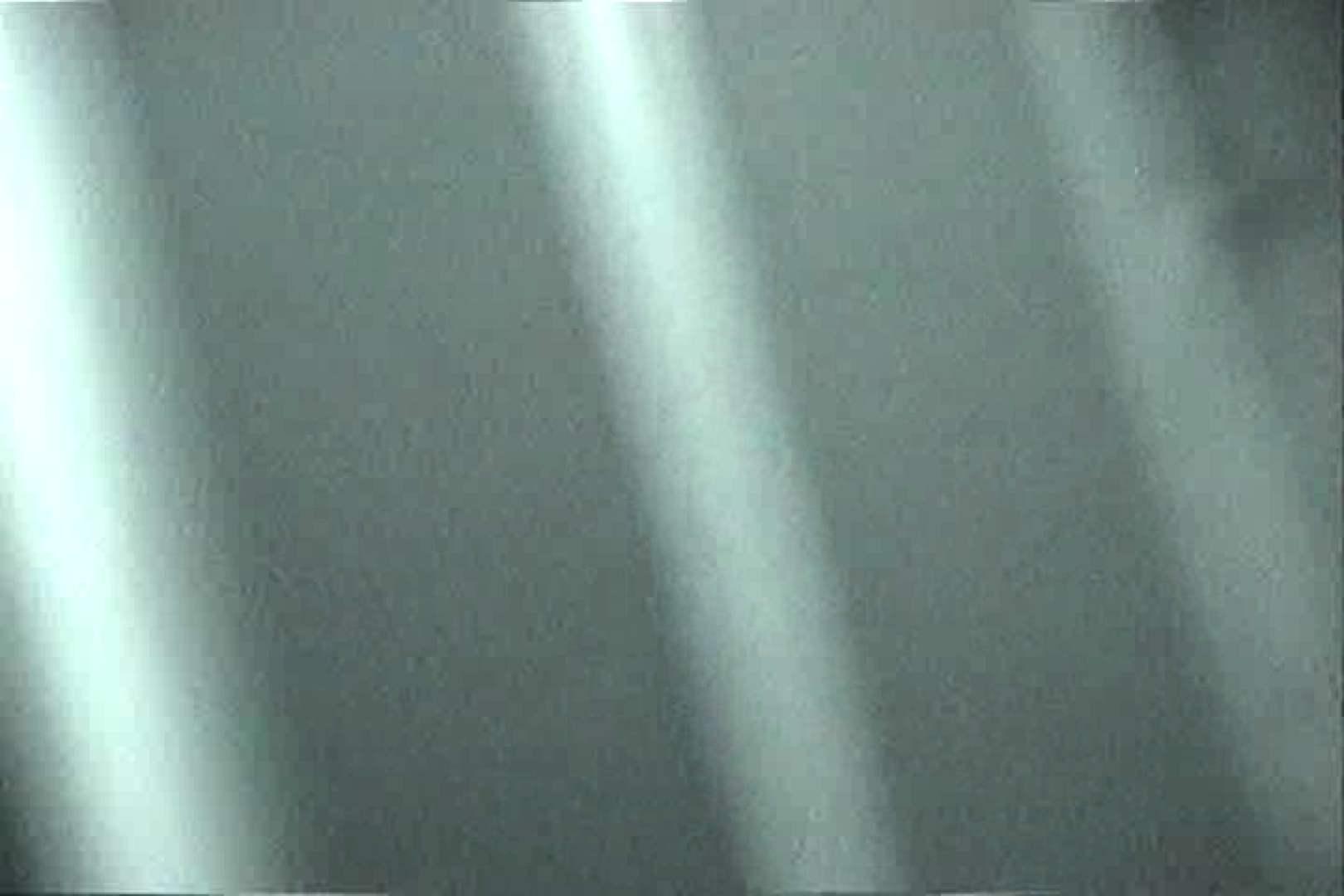 「充血監督」さんの深夜の運動会!! vol.123 カップル ぱこり動画紹介 86連発 8