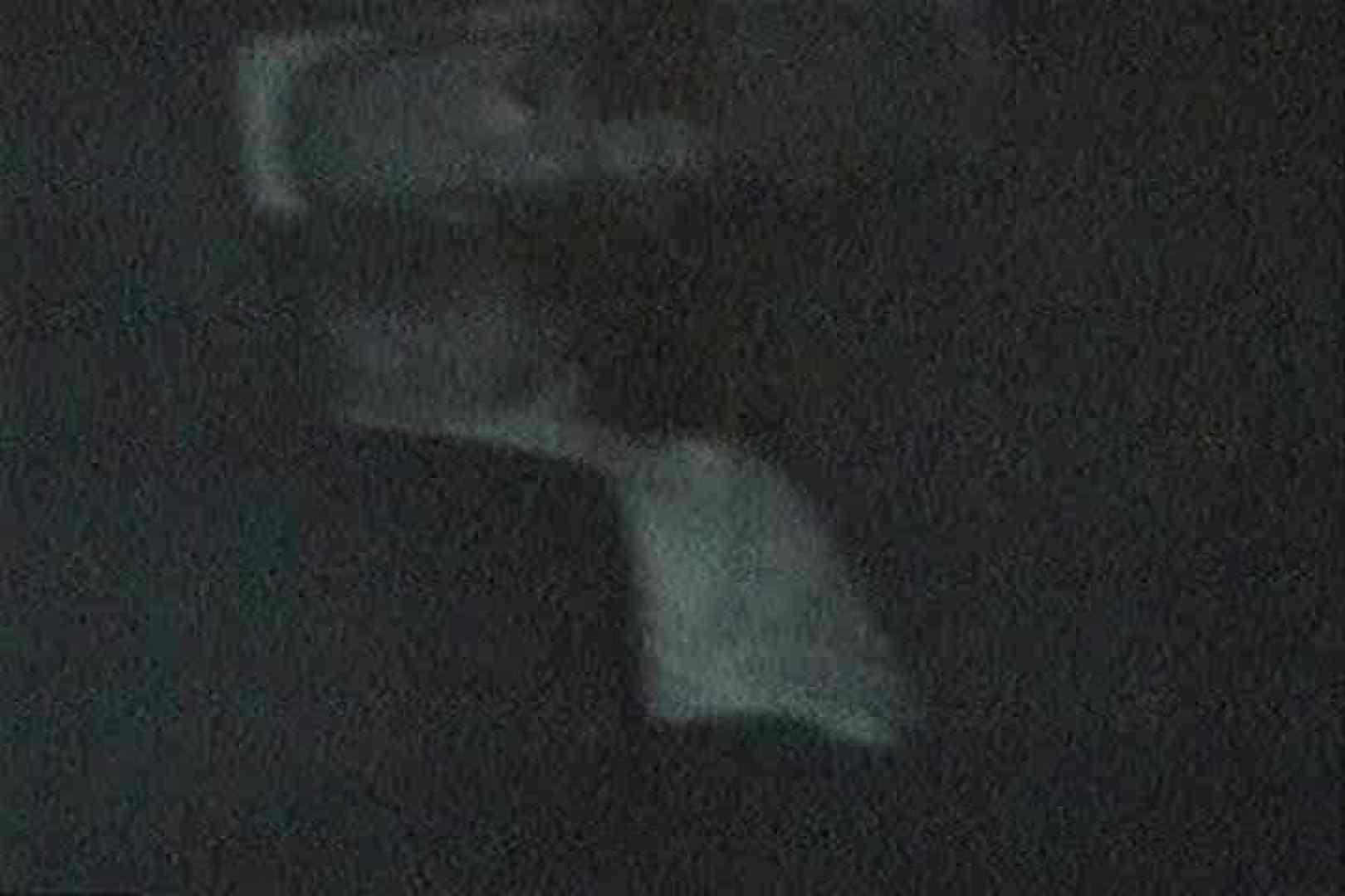 「充血監督」さんの深夜の運動会!! vol.123 0  86連発 15