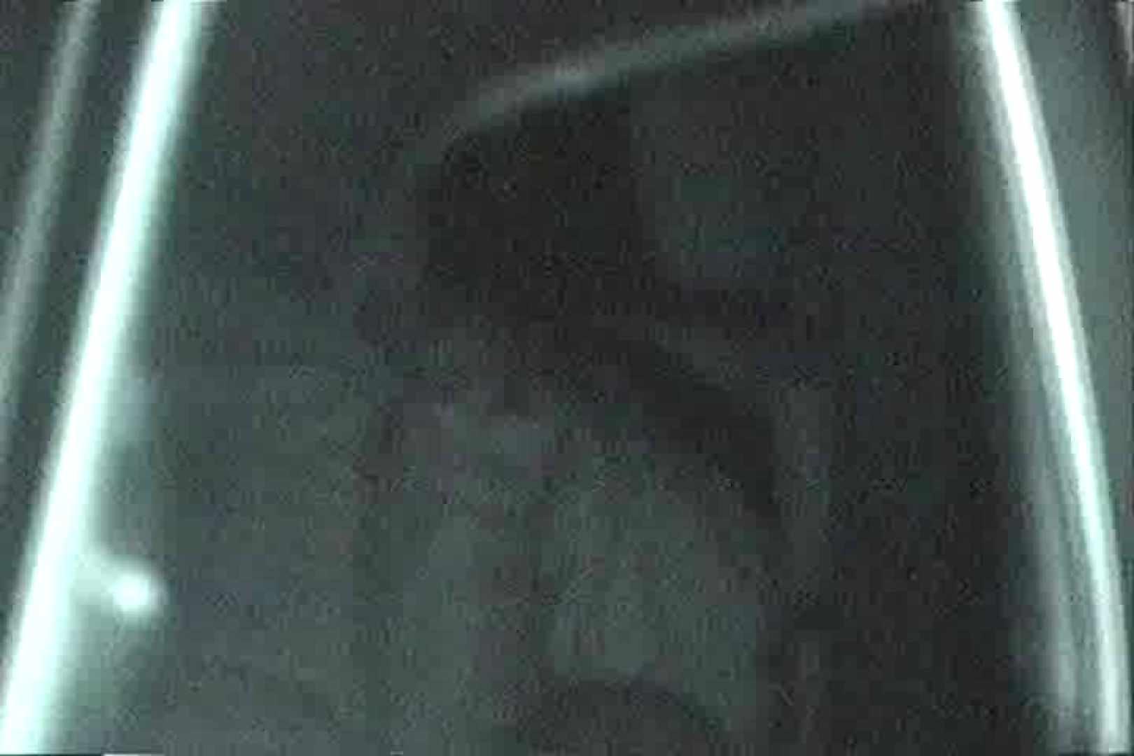 「充血監督」さんの深夜の運動会!! vol.123 0 | いやらしいOL  86連発 28
