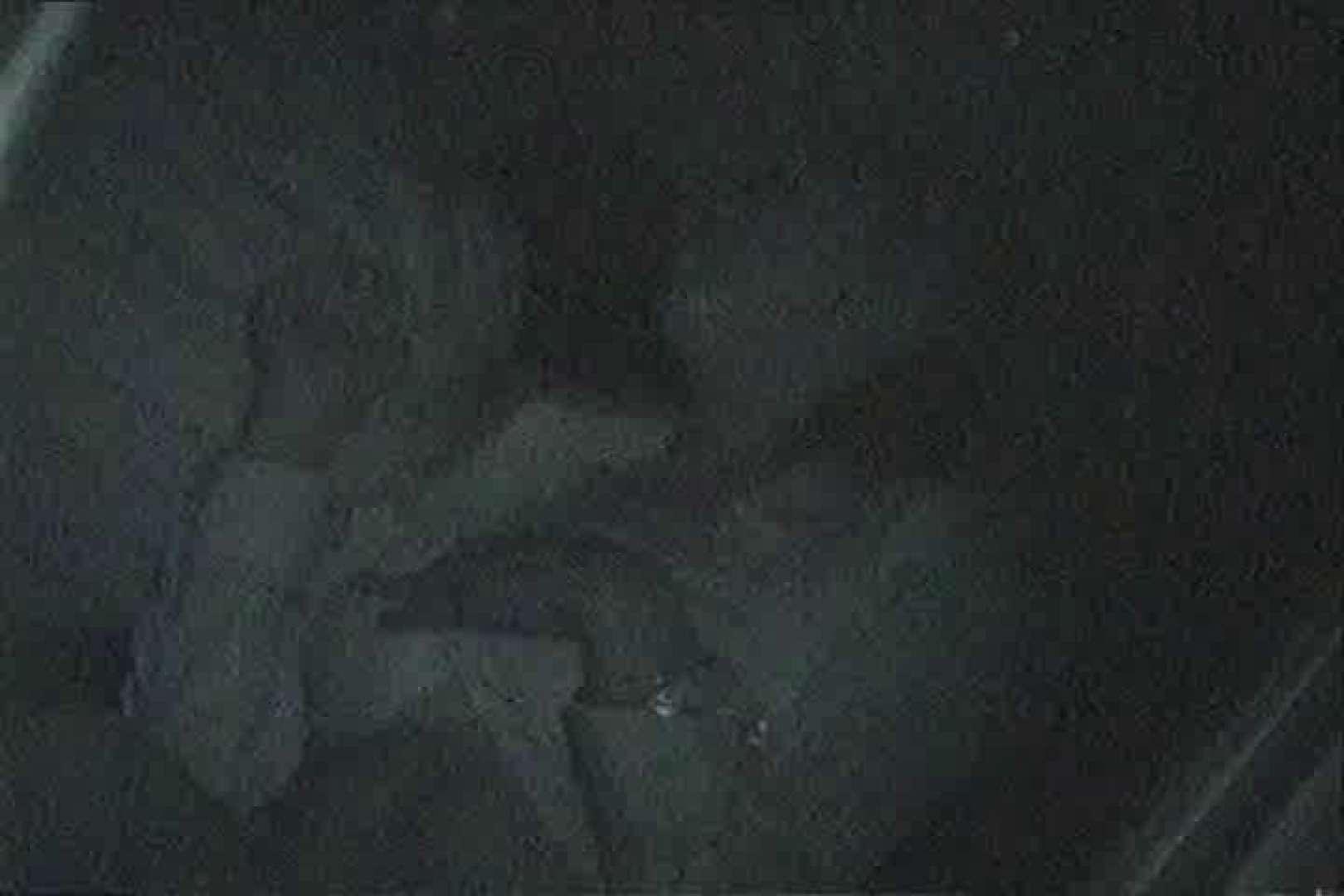 「充血監督」さんの深夜の運動会!! vol.123 カップル ぱこり動画紹介 86連発 41