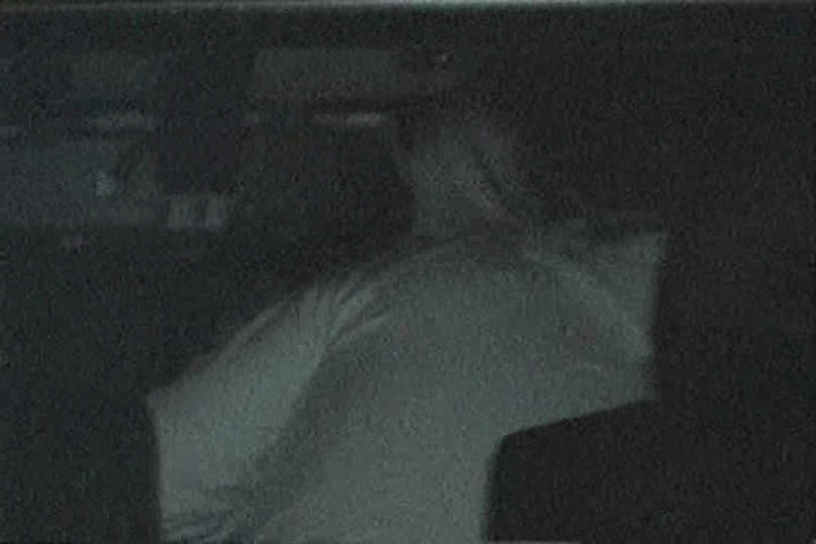 「充血監督」さんの深夜の運動会!! vol.123 カップル ぱこり動画紹介 86連発 44
