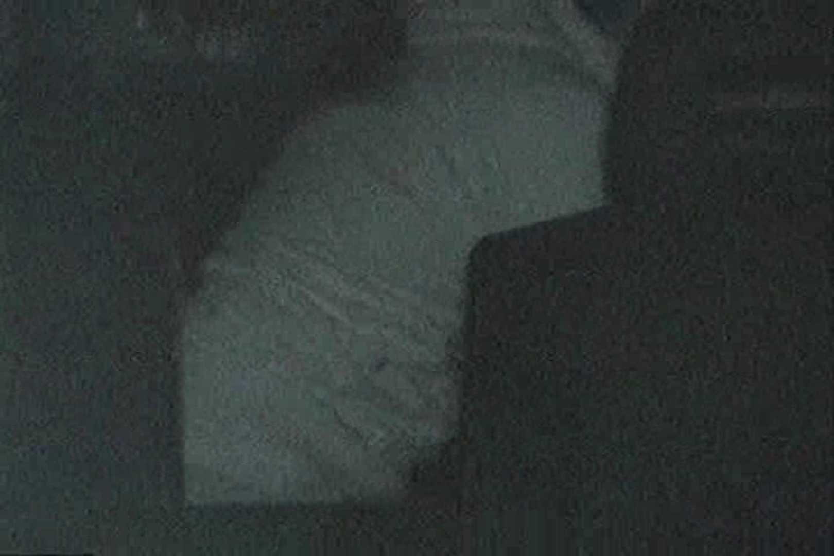 「充血監督」さんの深夜の運動会!! vol.123 0  86連発 51