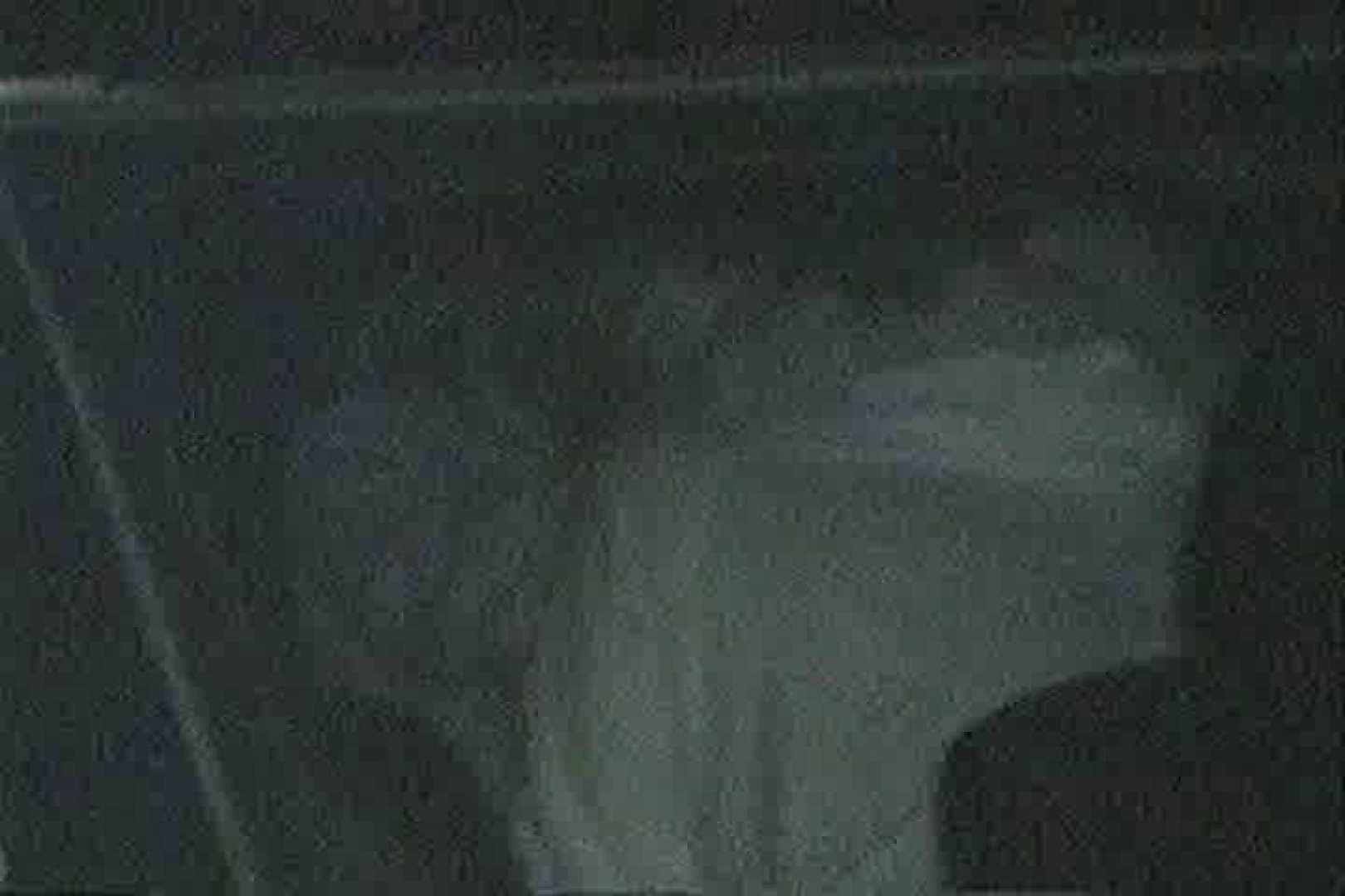 「充血監督」さんの深夜の運動会!! vol.123 カップル ぱこり動画紹介 86連発 59