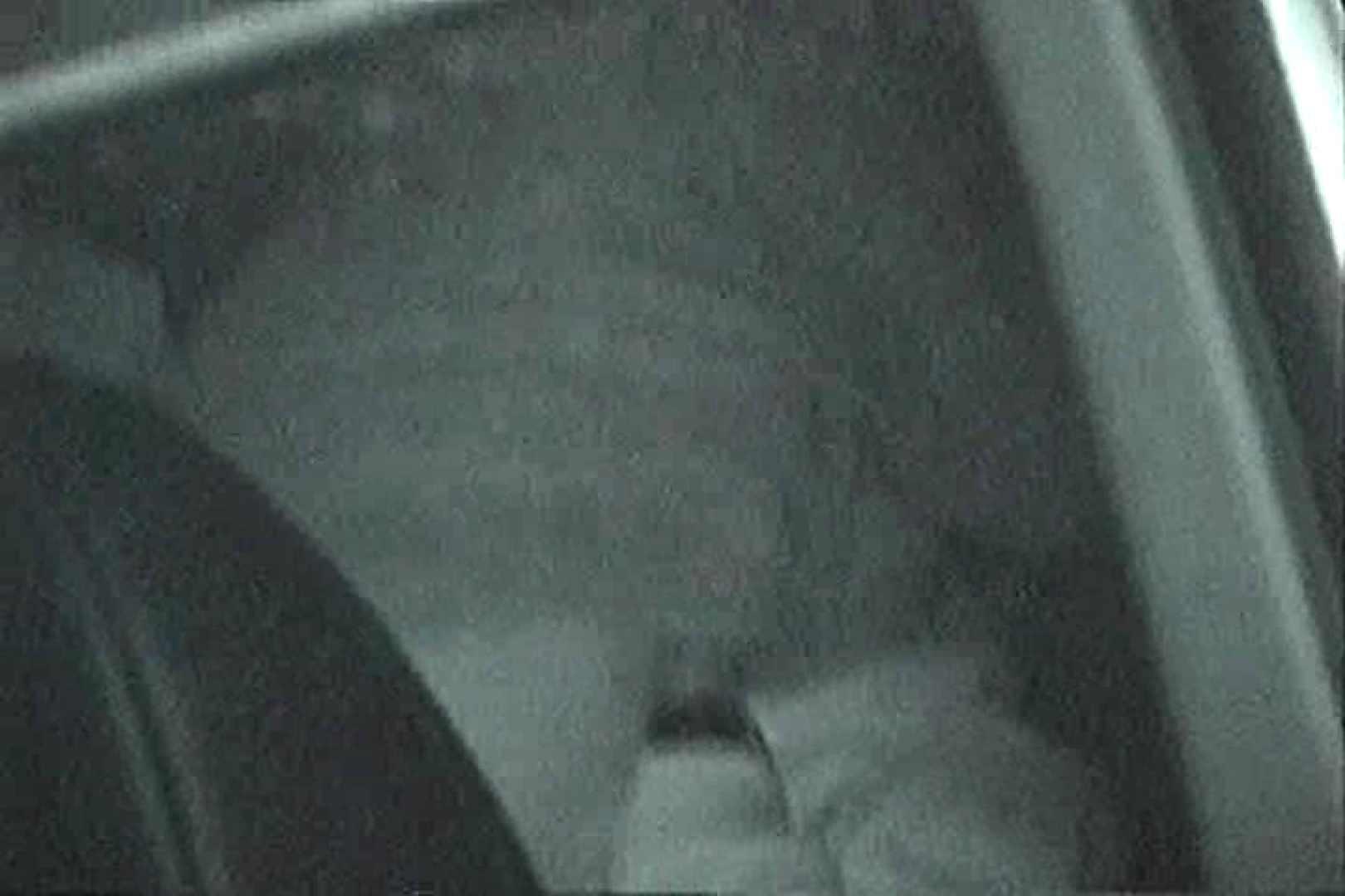 「充血監督」さんの深夜の運動会!! vol.123 カップル ぱこり動画紹介 86連発 62