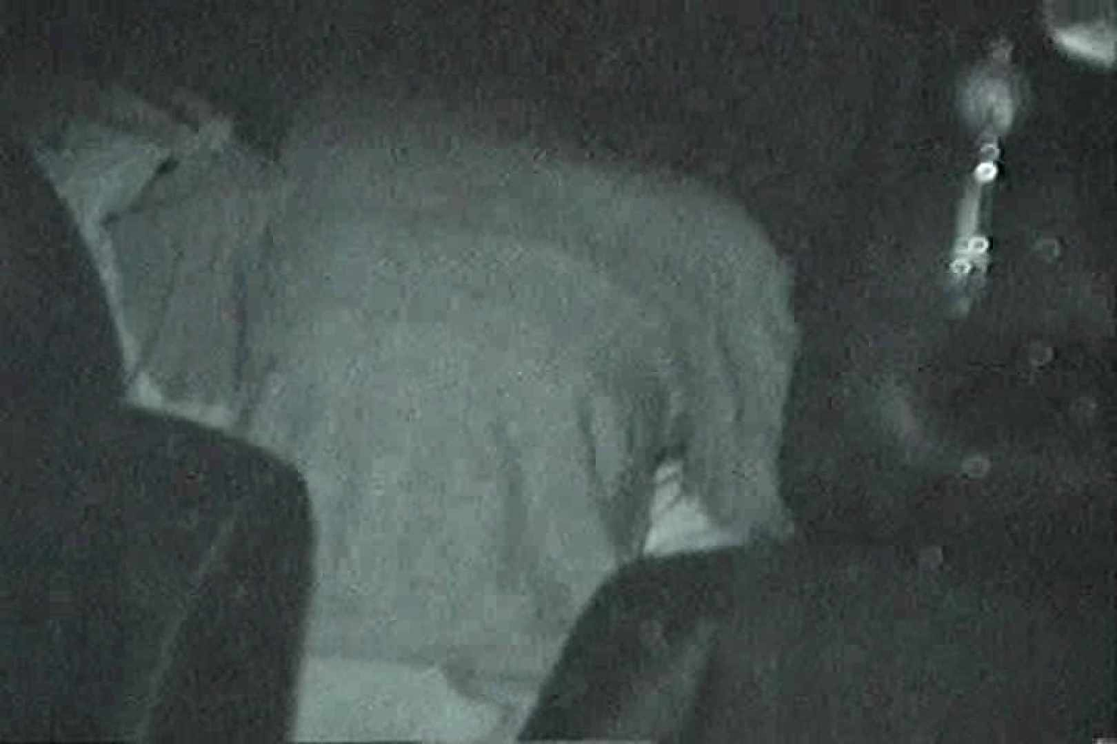 「充血監督」さんの深夜の運動会!! vol.123 カップル ぱこり動画紹介 86連発 68