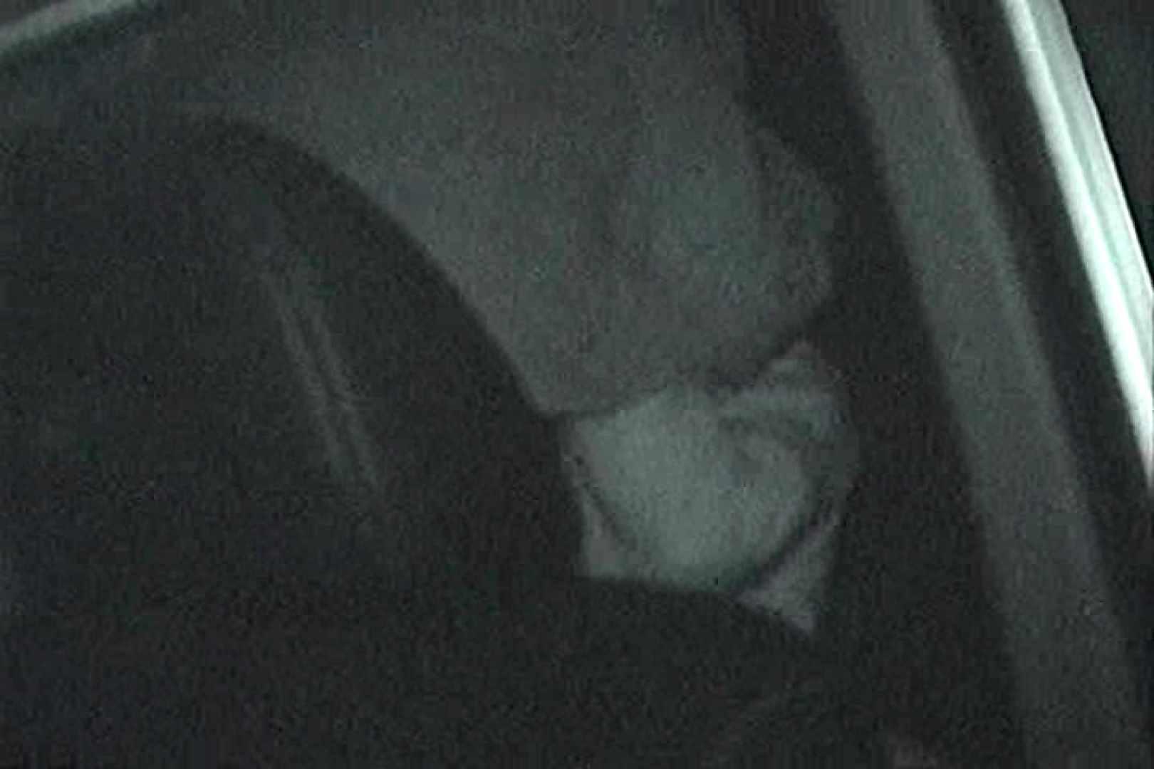 「充血監督」さんの深夜の運動会!! vol.123 カップル ぱこり動画紹介 86連発 74