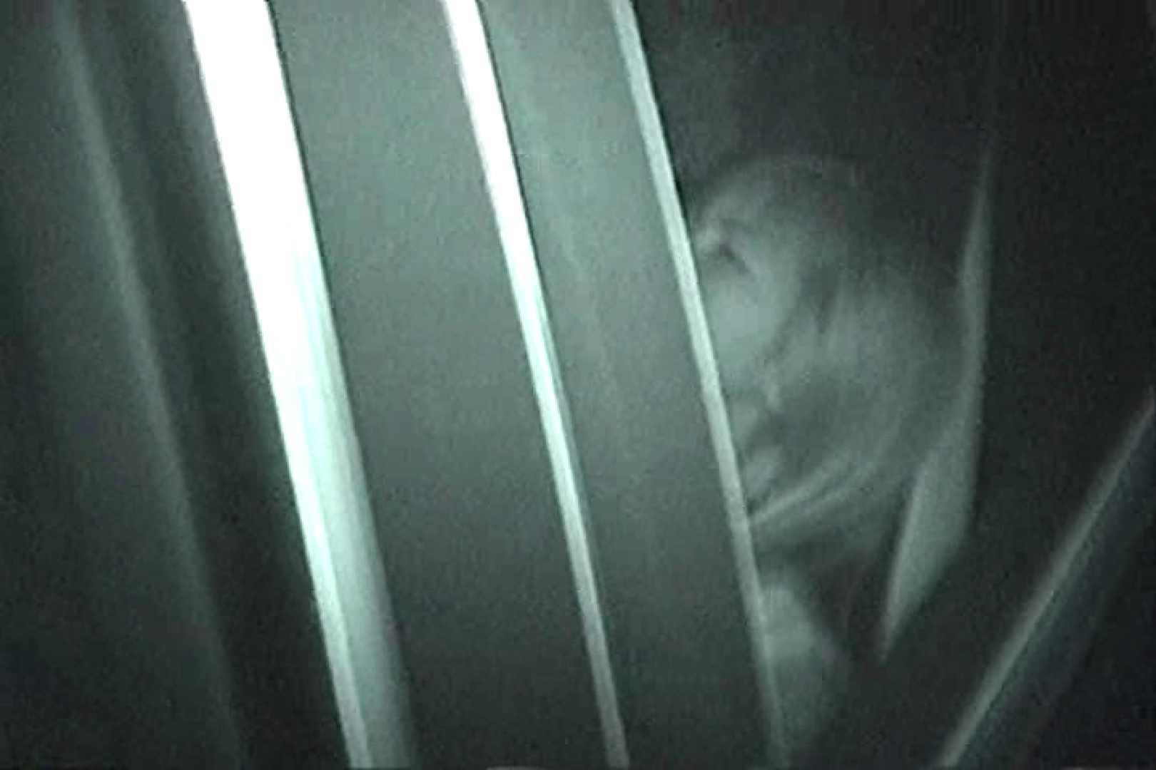 「充血監督」さんの深夜の運動会!! vol.123 カップル ぱこり動画紹介 86連発 83