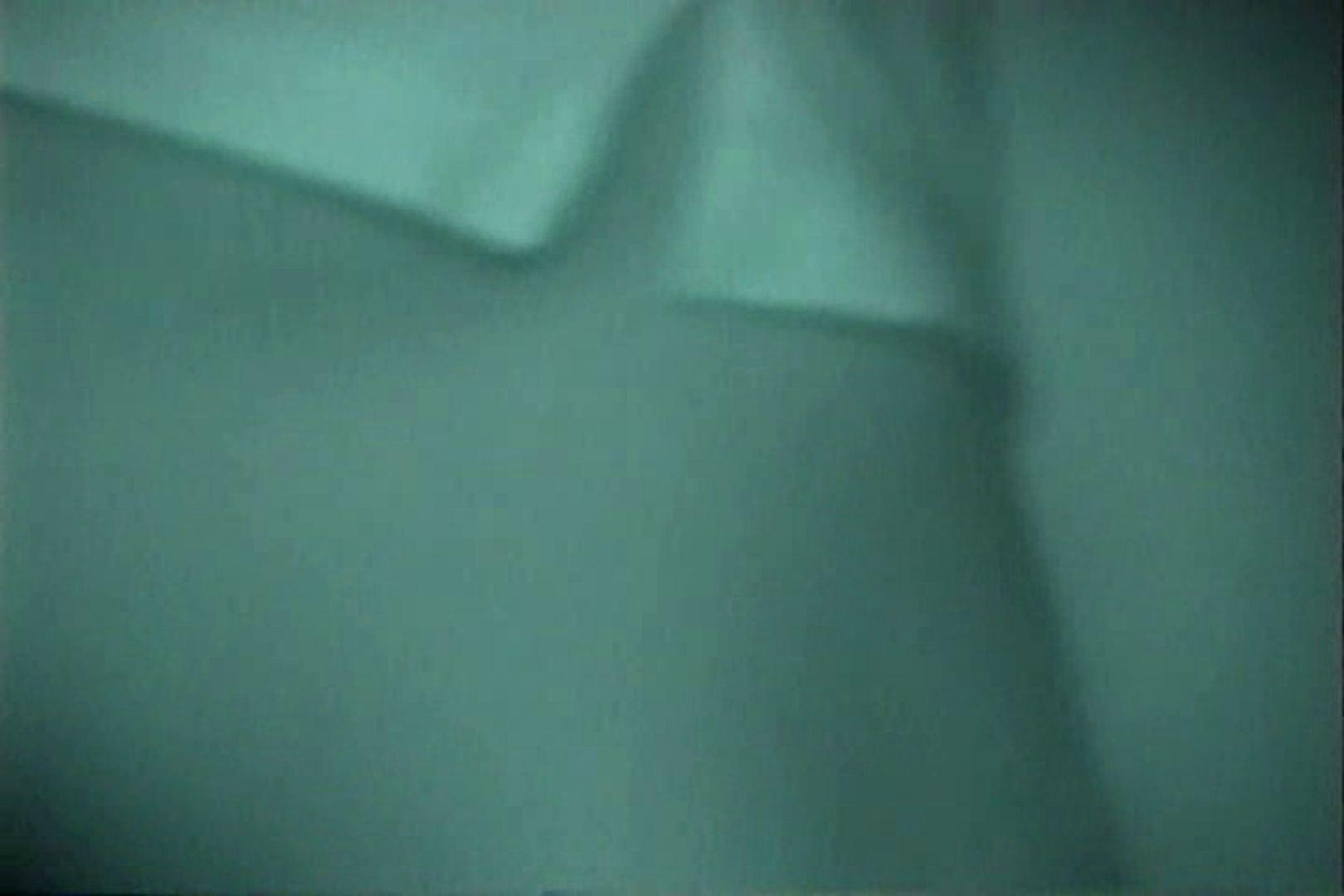「充血監督」さんの深夜の運動会!! vol.127 セックス オメコ無修正動画無料 33連発 25