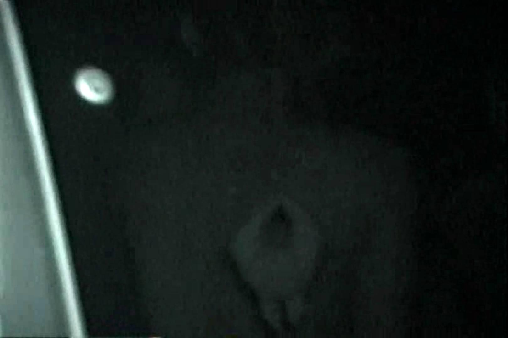 「充血監督」さんの深夜の運動会!! vol.129 いやらしいOL おめこ無修正動画無料 86連発 20
