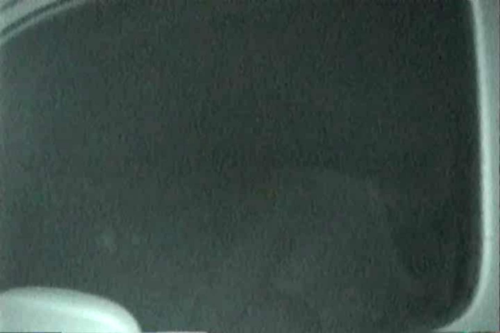 「充血監督」さんの深夜の運動会!! vol.129 車 のぞき動画キャプチャ 86連発 23