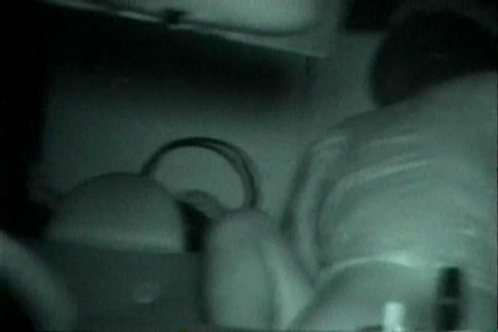 「充血監督」さんの深夜の運動会!! vol.129 いやらしいOL おめこ無修正動画無料 86連発 29